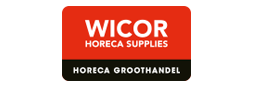 Wicor Horeca Supplies